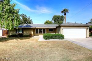 4120 E PINCHOT Avenue, Phoenix, AZ 85018