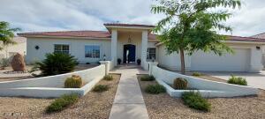 15787 E TUMBLEWEED Drive, Fountain Hills, AZ 85268