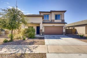 3429 W CHAMBERS Street, Phoenix, AZ 85041