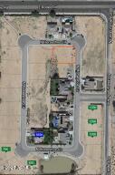 2385 N HORSESHOE Circle, 31, Casa Grande, AZ 85122
