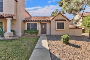 921 W UNIVERSITY Drive, 1210, Mesa, AZ 85201