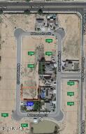 2361 N HORSESHOE Circle, 36A, Casa Grande, AZ 85122
