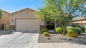 5324 N 190TH Drive, Litchfield Park, AZ 85340