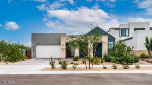 1225 E MONTE Way, Phoenix, AZ 85042