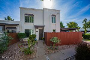 13229 N 3RD Way, Phoenix, AZ 85022