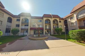 3033 E DEVONSHIRE Avenue, 1034, Phoenix, AZ 85016