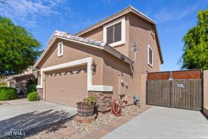 2316 W STEED Ridge W, Phoenix, AZ 85085
