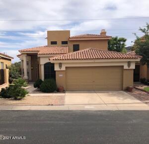 11225 N 11TH Place, Phoenix, AZ 85020