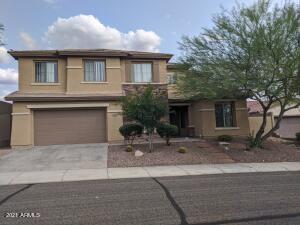 42513 N PARKER Lane, Phoenix, AZ 85086