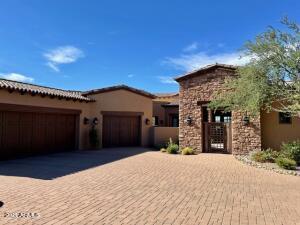 38005 N 95TH Way, Scottsdale, AZ 85262