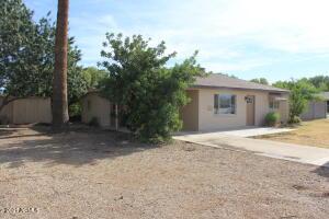 11332 W CONNECTICUT Avenue, Youngtown, AZ 85363