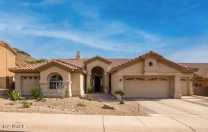 1367 E DESERT BROOM Way, Phoenix, AZ 85048