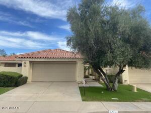 9711 N 100TH Street N, Scottsdale, AZ 85258