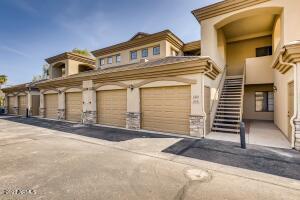 4200 N 82ND Street, 2018, Scottsdale, AZ 85251