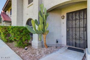 6262 E BROWN Road, 9, Mesa, AZ 85205