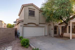 1236 S BOULDER Street, E, Gilbert, AZ 85296