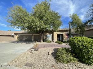6518 E OMEGA Street, Mesa, AZ 85215