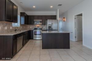 41273 W WILLIAMS Way, Maricopa, AZ 85138