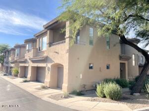 16420 N THOMPSON PEAK Parkway, 2120, Scottsdale, AZ 85260