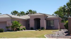 3761 S PEDEN Drive S, Chandler, AZ 85248