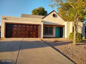 1348 E STEPHENS Drive, Tempe, AZ 85283