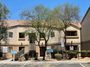 1287 N ALMA SCHOOL Road, 281, Chandler, AZ 85224