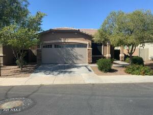15696 N 182ND Avenue, Surprise, AZ 85388