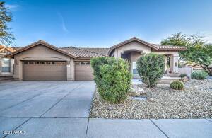7429 E BLACK ROCK Road, Scottsdale, AZ 85255