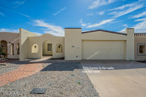 313 W LAGUNA Drive, Tempe, AZ 85282