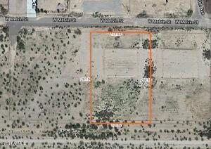 30021 W MELVIN Street, 831, Buckeye, AZ 85396