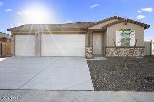 4848 N 181ST Avenue, Goodyear, AZ 85395