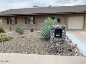 3508 W ALTADENA Avenue, Phoenix, AZ 85029