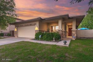 4290 E COTTON Court, Gilbert, AZ 85234