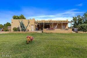 1187 W VIA DE ARBOLES, San Tan Valley, AZ 85140