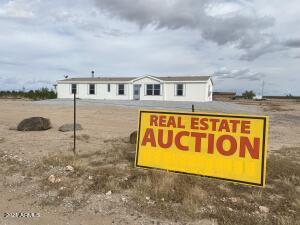 31546 W GRANT Street, Buckeye, AZ 85326