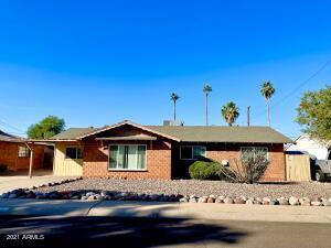 8240 E MONTEROSA Street, Scottsdale, AZ 85251