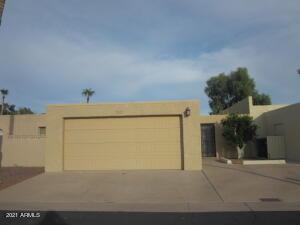 2117 N Recker Road, Mesa, AZ 85215