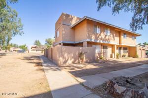 4112 N 69TH Drive, 1230, Phoenix, AZ 85033
