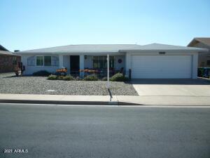 4429 E ESCONDIDO Avenue, Mesa, AZ 85206