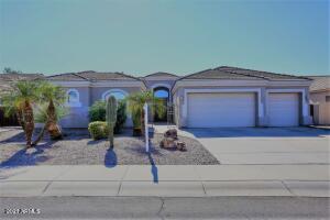 3449 E CODY Avenue, Gilbert, AZ 85234
