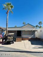 2054 S WALLA WALLA Circle, 54, Apache Junction, AZ 85119