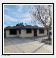 4109 E UNION HILLS Drive, Phoenix, AZ 85050