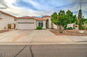 1820 S VILLAS Lane, Chandler, AZ 85286