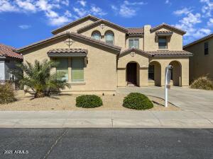 45598 W MORNING VIEW Lane, Maricopa, AZ 85139