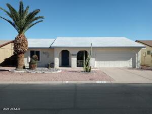 1027 S 79TH Way, Mesa, AZ 85208