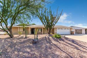 6357 E UNIVERSITY Drive, Mesa, AZ 85205