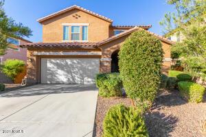 21196 W Coronado Road, Buckeye, AZ 85396