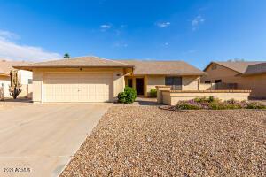 9644 W Kimberly Way, Peoria, AZ 85382