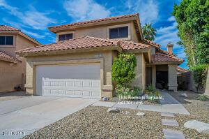 10348 E SHARON Drive, Scottsdale, AZ 85260