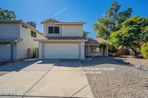 12414 S 44TH Street, Phoenix, AZ 85044